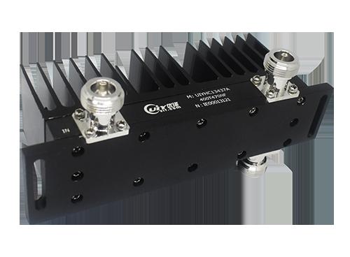 UHF 2 way Combiner